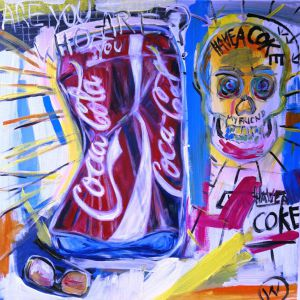 Coke-Can-I-Inspiration-70x70-Eric-Ware