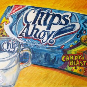 cookies-Chips-ahoy-70x50-Eric-Ware